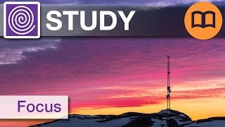 Relaxing Classical Study Music, Small Study Playlist, Learning, Productivity, Memory ☯R17