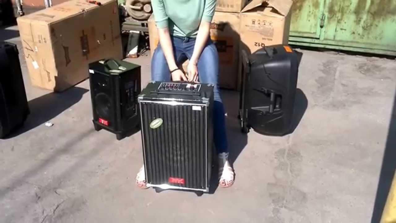 JBL Charge 2 - купить портативную акустику,Портативные колонки JBL .