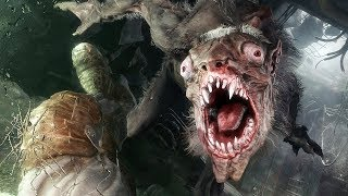 Top 10 BEST Upcoming Games [2018-2019] Gameplay Trailers