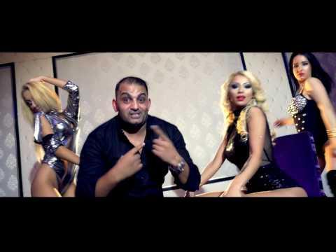 Dan Pitic ft Cristina Pucean - Pune-te ca puma (new █▬█ █ ▀█▀)