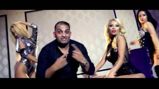 Dan Pitic ft Cristina Pucean - Pune-te ca puma (new )