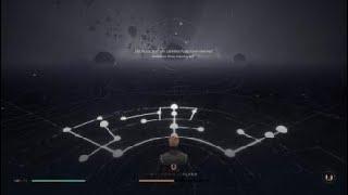 Bell plays STAR WARS Jedi Fallen Order part 33 ps4