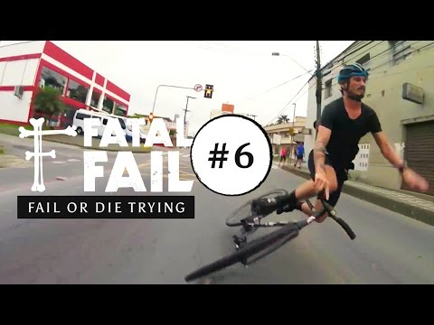 funny-fails-compilation:-april-2017-#6-||-fatalfail
