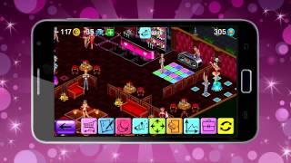 Король вечеринок для Андроид от Dynamic Pixels