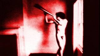 Bauhaus - Peel Session 1979