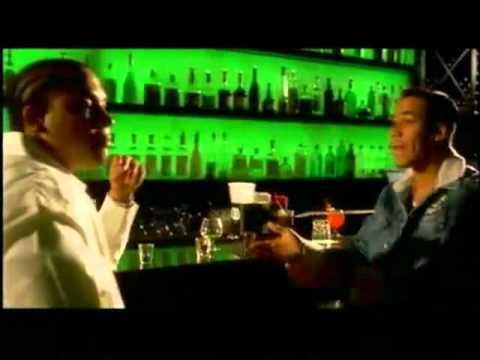 Aventura Feat Don Omar – Ella Y Yo