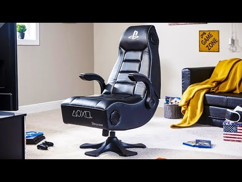 5 BEST Gaming Chair Of 2019