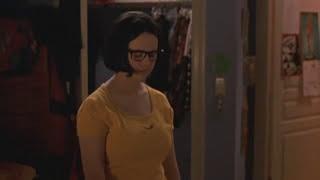 syrup16g再結成記念MAD(大遅刻) 映像は『ゴースト・ワールド』です 再...