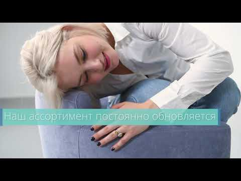 Дизайнерская мебель SK Design в Санкт-Петербурге