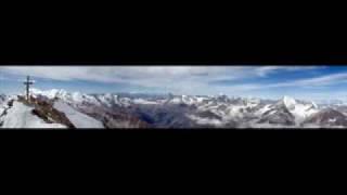 Matterhorn 4'477m