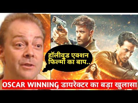 war-  -oscar-winning-action-director-paul-jennings-opens-up-on-action-scenes-of-hrithik-vs-tiger-war