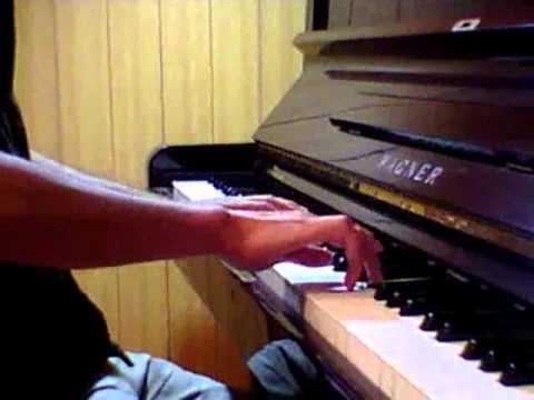 Rameau / Pièces de clavecin - Deuxieme gigue en rondeau