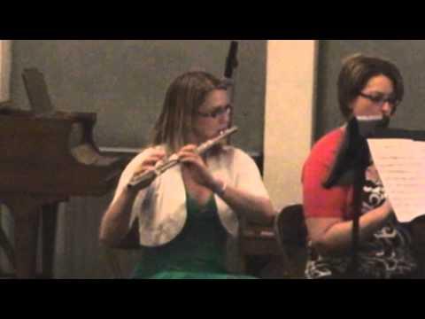 Bohemian Rhapsody for Woodwind Quintet