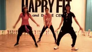 "Video ""Pull Up"" Zumba Routine download MP3, 3GP, MP4, WEBM, AVI, FLV Januari 2018"