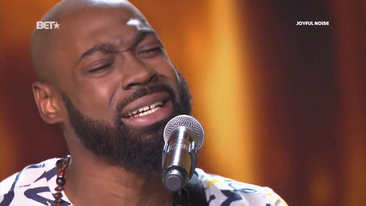 Mali music on bet awards michael bettinger mainz rp
