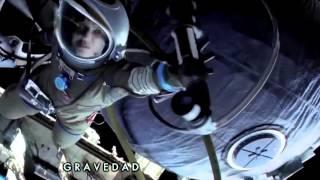 Video Así se filmó Gravedad (Gravity) download MP3, 3GP, MP4, WEBM, AVI, FLV Oktober 2017