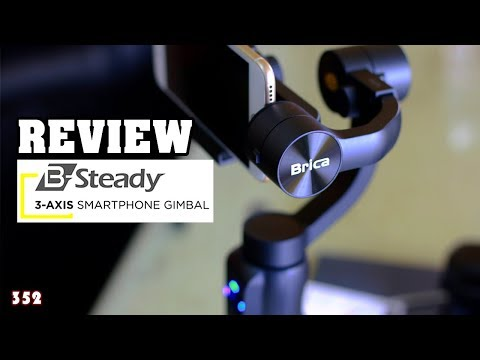 review-brica-b-steady-gimbal-smartphone/hp-sangat-friendly-use
