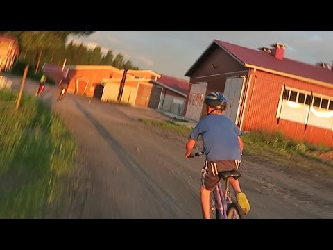 finland-day-8---rami-beat-me...-again!