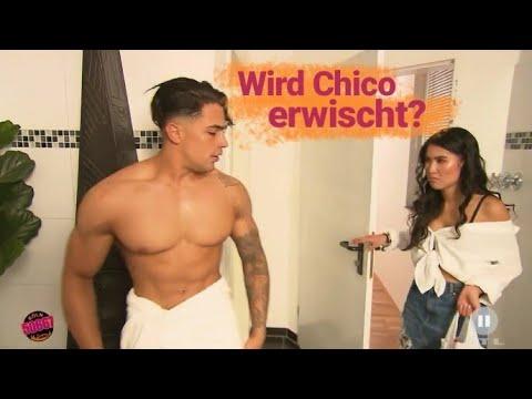 Chico Köln 50667