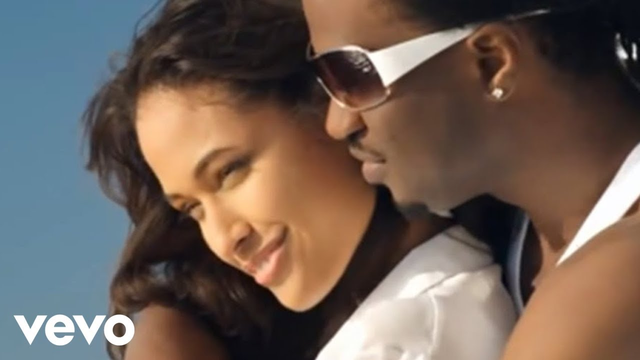P-Square - Beautiful Onyinye ft. Rick Ross #1