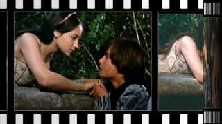 A Time For Us ~ (Romeo & Juliet) ~Andy Williams