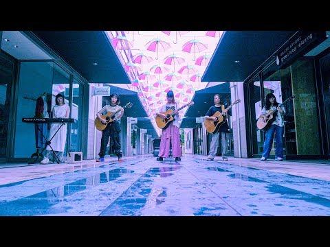 Boy With Luv / BTS ( 작은 것들을 위한 시 - 방탄소년단 )日本語字幕【歌詞付】Japanese ver.|Cover|MV|PV|FULL|防弾少年団|バンタン