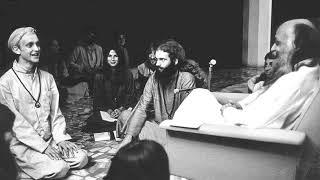 Rajneesh movement | Wikipedia audio article