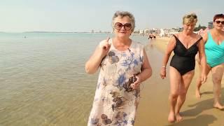 видео Отдых в Болгарии все включено