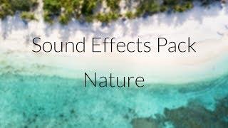 Free download sound effect