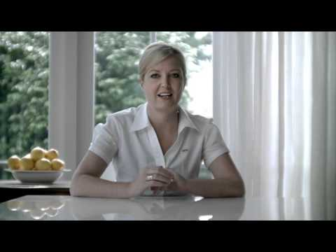 Making a claim - AMI Insurance