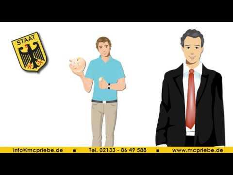 Unabhängige Finanzberatung und Vermögensberatung: Finanzplanung und Finanzanalyse Dormagen Neuss