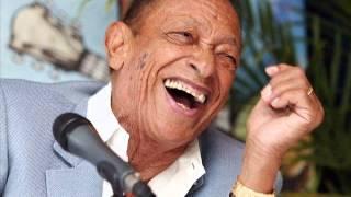 """Henri Salvador """"Fugue en rire"""""""