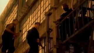 Teledysk: Ice T & Ice Cube - Trespass