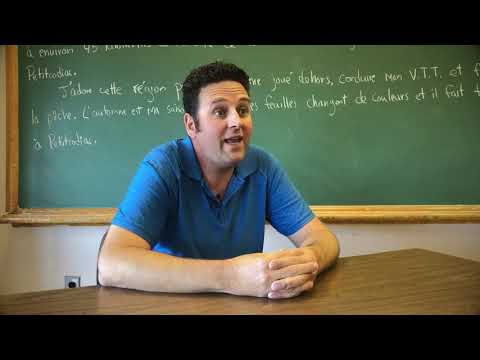 Teachers | FreshGrade