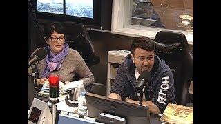 Книжная полка. Новинки Издательского дома Мещерякова - Внеклассное чтение