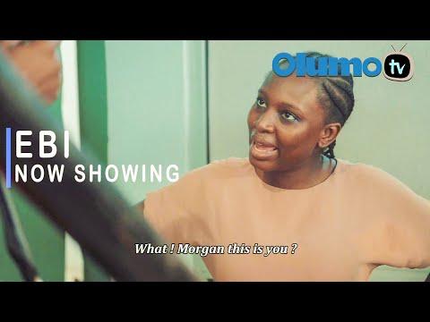 Download Ebi  Yoruba Movie