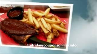 tgi fridays coupons 2012 | tgif coupons(, 2012-09-07T12:22:17.000Z)