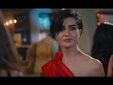 مسلسل جسور والجميلة  الحلقة 8 اعلان 1+2 مترجم للعربية HD