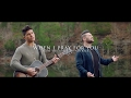 Capture de la vidéo Dan + Shay - When I Pray For You (Official Music Video)