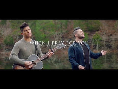 Cover Lagu Dan + Shay - When I Pray For You (Official Music Video) STAFABAND