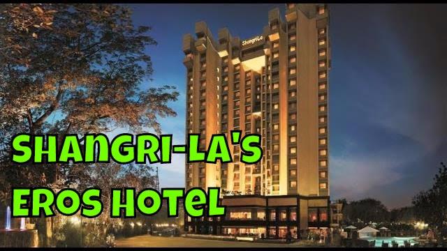 Hotel maid xxx video