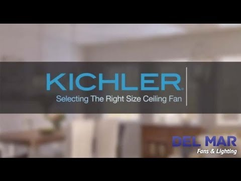 choosing-the-right-size-ceiling-fan---helpful-tips-from-kichler