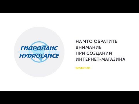 Филиалы, отделения и - Банк ВТБ