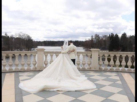 Мот - Свадебная (песня 2017)