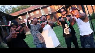 SLICK PULLA - DONT TRY (No Lie G Mix) Official Music Video
