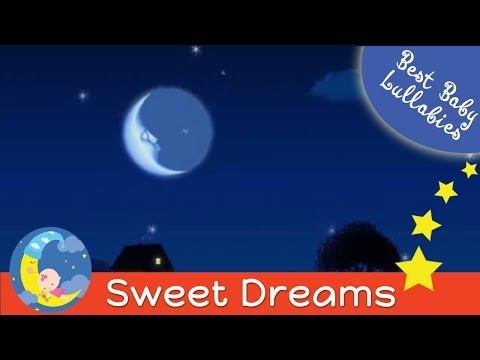 GENTLE BEDTIME MUSIC To Put Baby To Sleep Bedtime Lullabies Songs Babies Children To Go To Sleep
