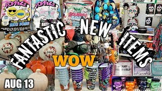 Come With Me To (4) Dollar Trees | FABULOUS NEW FINDS| Extra Long.