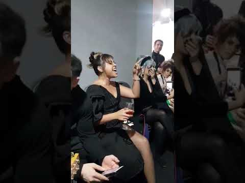 Download Jessica Mauboy - Anytime You Need a Friend (Mariah Carey) Acapella