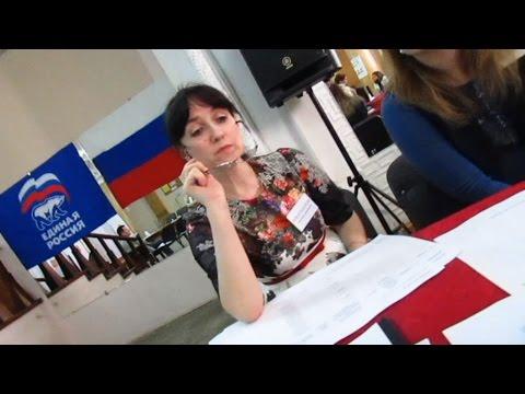 Багратион, Пётр Иванович Википедия