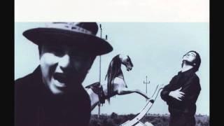 Nalin & Kane - Open Your Eyes (Vocal Club Mix)